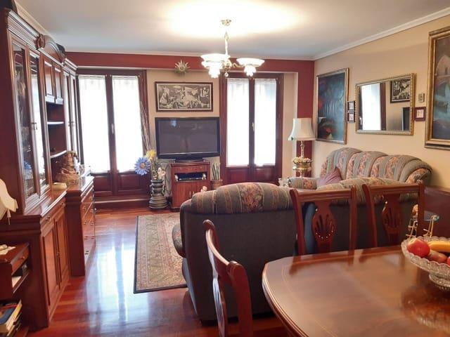 2 quarto Apartamento para venda em Areatza - 147 000 € (Ref: 5771803)