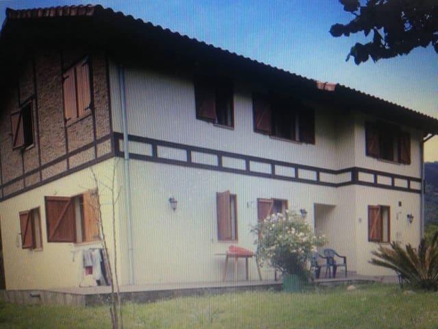 7 sypialnia Willa na sprzedaż w Carranza - 395 000 € (Ref: 5850540)