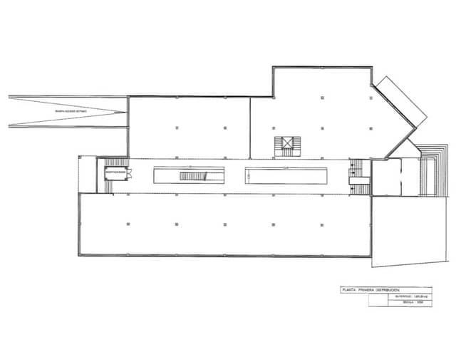 Local Commercial à vendre à Leioa avec garage - 2 800 000 € (Ref: 5873114)
