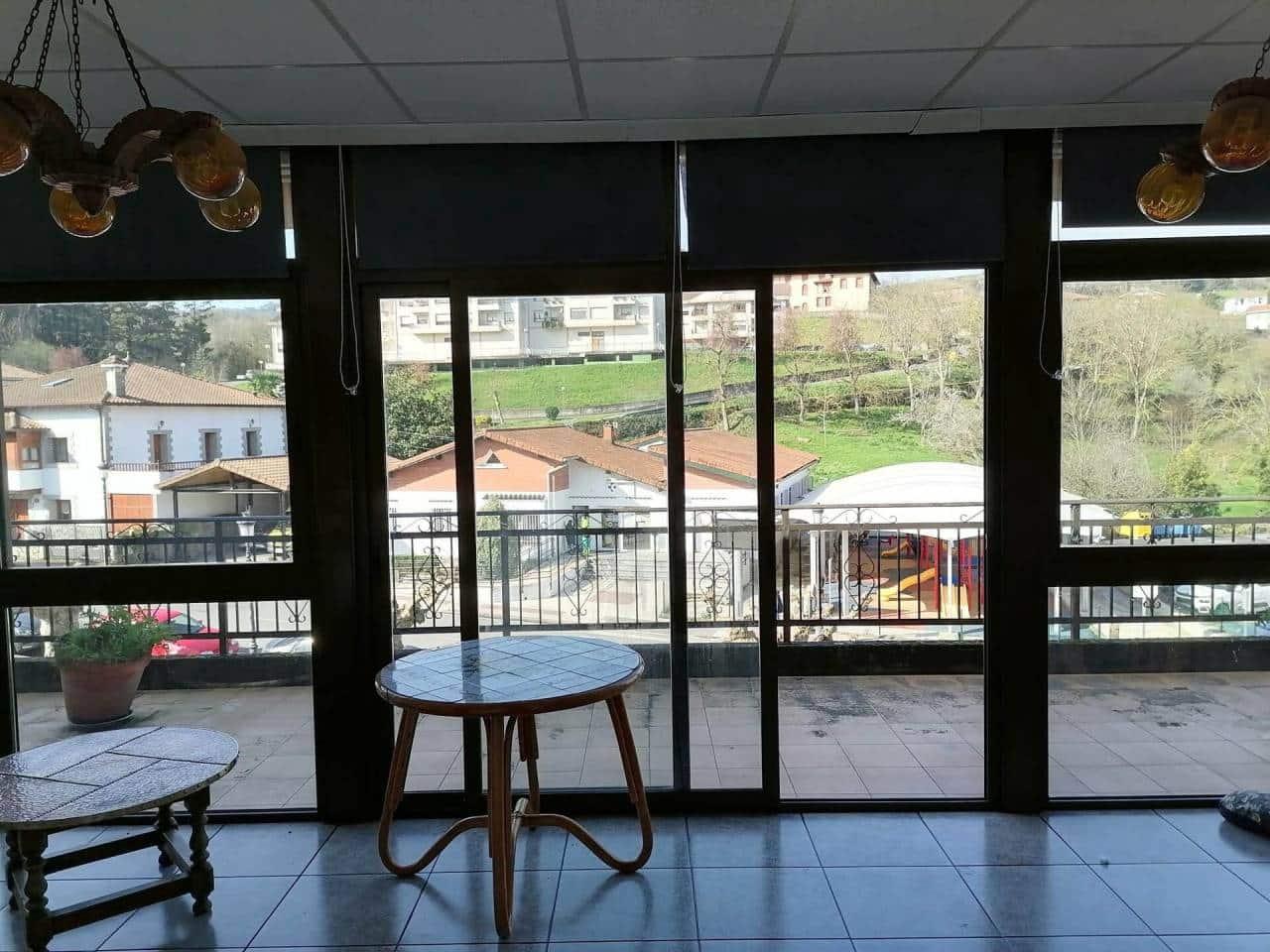 3 chambre Penthouse à vendre à Carranza - 84 000 € (Ref: 5944707)