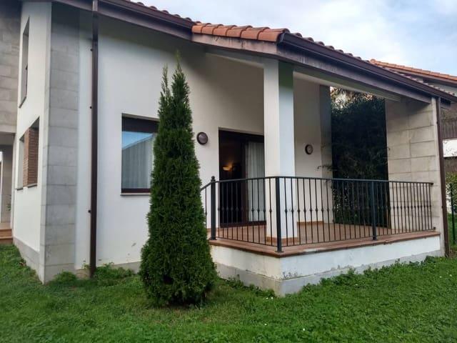 4 sovrum Villa till salu i Liendo - 265 000 € (Ref: 907427)