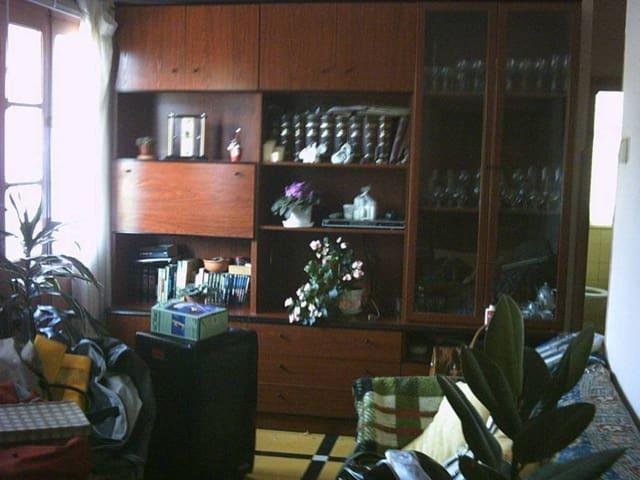 3 chambre Appartement à vendre à Zalla avec garage - 150 300 € (Ref: 907517)