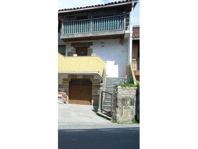 2 slaapkamer Huis te koop in Carranza - € 159.300 (Ref: 907521)