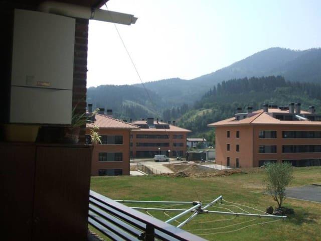 3 sovrum Lägenhet till salu i Llodio - 217 674 € (Ref: 907583)