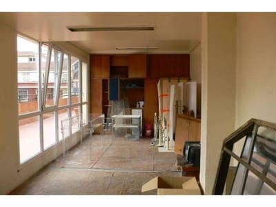 Kontor att hyra i Bilbao - 2 950 € (Ref: 907602)
