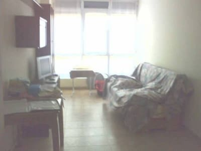 1 bedroom Apartment for sale in San Vicente de la Barquera with garage - € 138,000 (Ref: 907617)