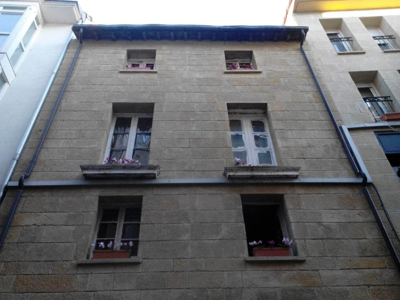 Casa en Haro en venta - 64.900 € (Ref: 907633)