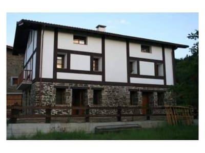3 bedroom Semi-detached Villa for sale in Zeanuri - € 260,000 (Ref: 907683)