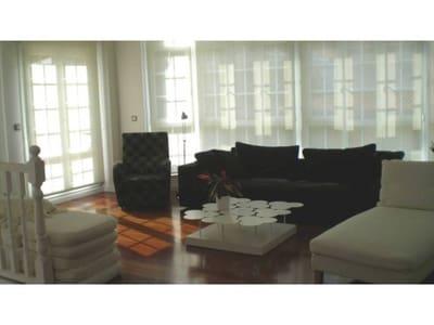 3 Zimmer Villa zu verkaufen in Castro-Urdiales mit Garage - 370.000 € (Ref: 923325)