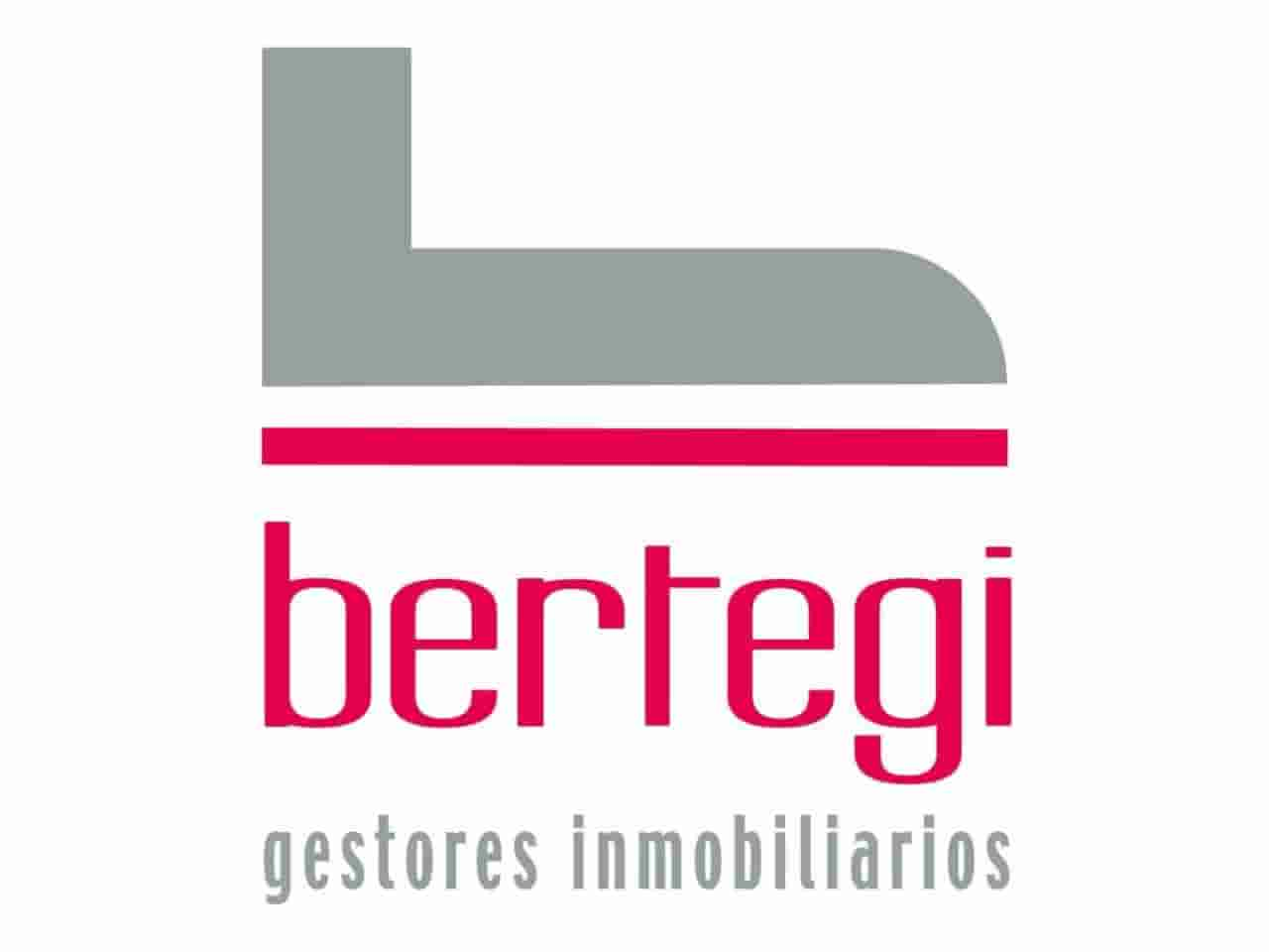Terreno/Finca Rústica en Carranza en venta - 120.300 € (Ref: 942838)
