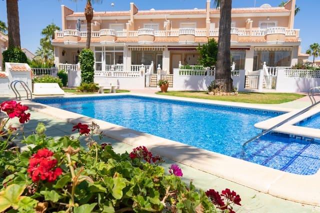 2 chambre Appartement à vendre à Dona Pepa avec piscine - 100 000 € (Ref: 5338454)