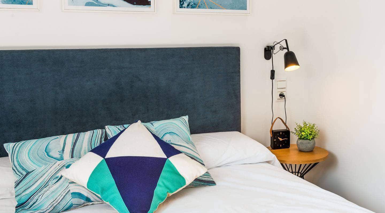 3 soveværelse Semi-Rækkehus til salg i Algorfa med swimmingpool - € 266.000 (Ref: 5682080)