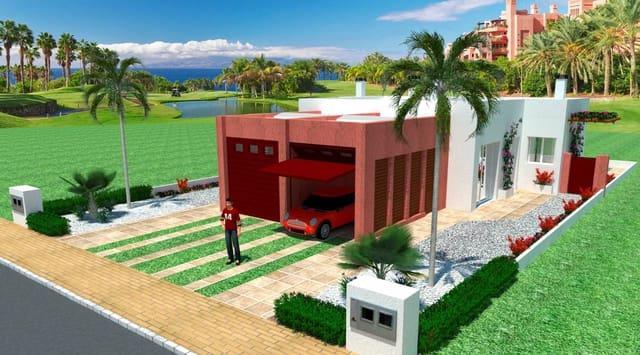 1 Zimmer Doppelhaus zu verkaufen in Los Alcazares mit Pool - 109.900 € (Ref: 5682198)