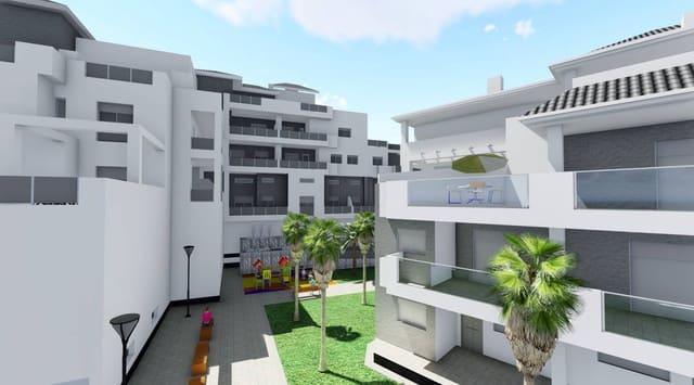 1 soveværelse Lejlighed til salg i Filipinas med swimmingpool - € 110.000 (Ref: 5894584)