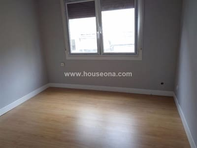2 bedroom Apartment for sale in Portugalete - € 165,000 (Ref: 4173519)