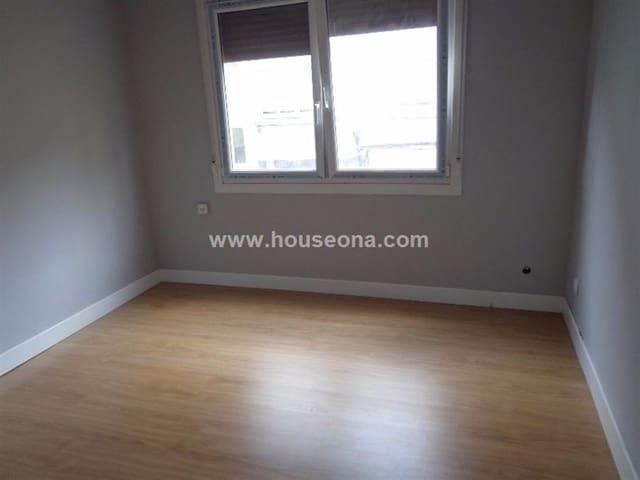 2 chambre Appartement à vendre à Portugalete - 165 000 € (Ref: 4173519)