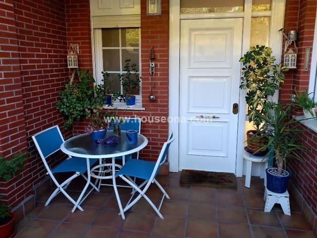Chalet de 4 habitaciones en Bilbao en venta - 580.000 € (Ref: 4173663)