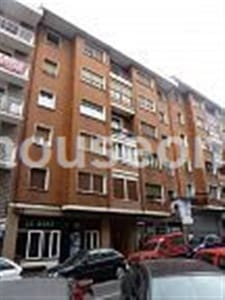 Commercial for sale in Portugalete - € 79,000 (Ref: 4173744)
