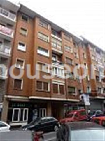 Kommersiell till salu i Portugalete - 79 000 € (Ref: 4173744)