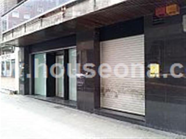 Commercial for sale in Algorta - € 268,900 (Ref: 4173746)