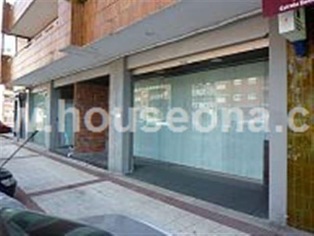 Kommersiell til salgs i Berango - € 145 000 (Ref: 4173750)