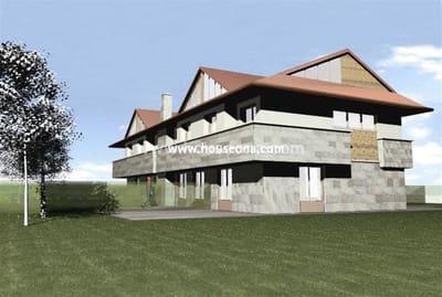 3 bedroom Villa for sale in Lezama - € 470,000 (Ref: 4173823)