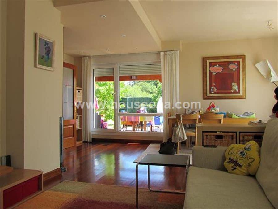 4 sypialnia Willa na sprzedaż w Mungia - 470 000 € (Ref: 4173826)