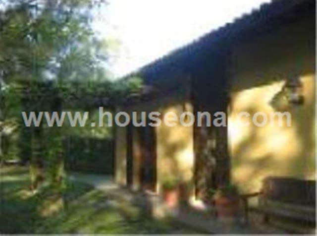 2 sypialnia Willa na sprzedaż w Mungia - 675 000 € (Ref: 4173827)