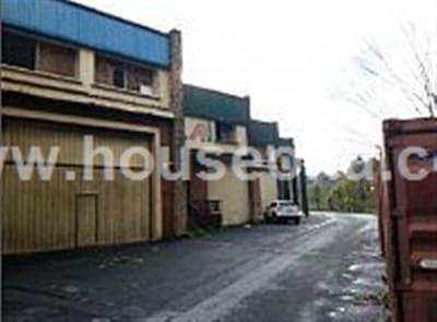Casa de Madera en Arrankudiaga en venta - 656.500 € (Ref: 4173838)