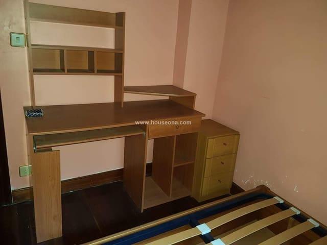 2 sypialnia Apartament na sprzedaż w Basauri - 121 000 € (Ref: 4460863)