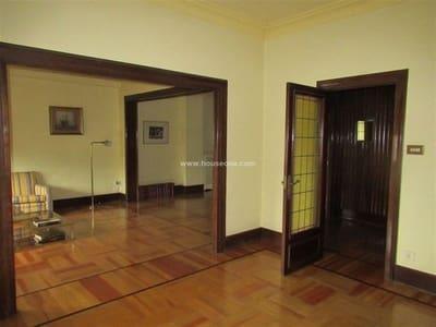 Apartamento de 5 habitaciones en Bilbao en venta - 730.000 € (Ref: 4823531)
