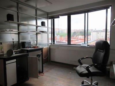 Oficina de 3 habitaciones en Bilbao en venta - 210.000 € (Ref: 5149799)
