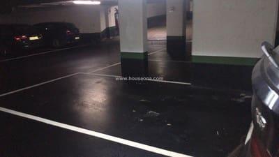 Garage te huur in Bilbao - € 140 (Ref: 5452402)