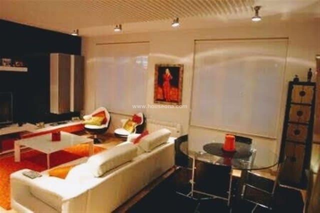Ático de 2 habitaciones en Bilbao en venta - 540.000 € (Ref: 5477110)