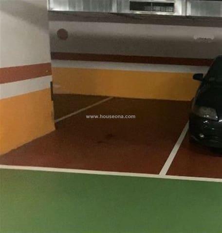 Garaż do wynajęcia w Bilbao - 120 € (Ref: 5863113)