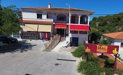 Local Comercial de 4 habitaciones en Pedreguer en venta con piscina - 470.000 € (Ref: 3913708)