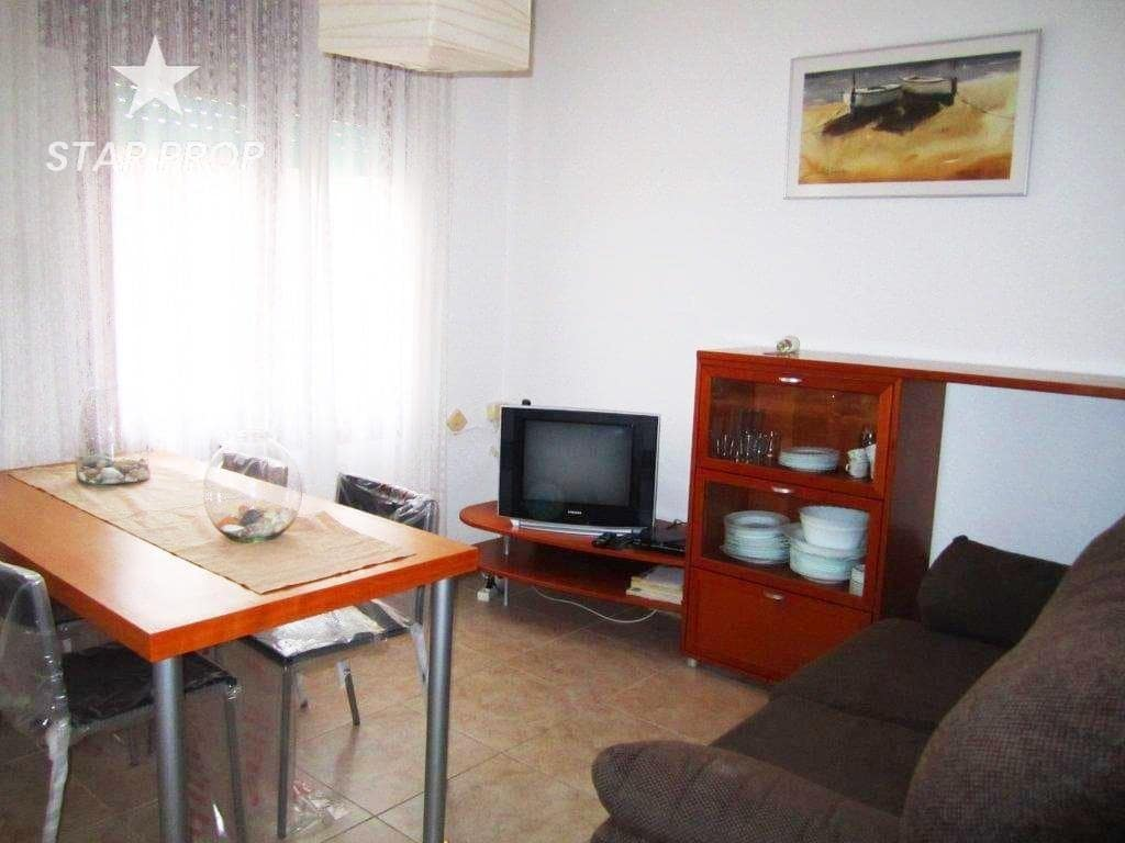 3 camera da letto Appartamento in vendita in El Port de la Selva - 160.000 € (Rif: 3418104)