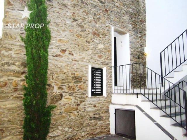4 sovrum Hus till salu i La Selva de Mar - 495 000 € (Ref: 3418105)