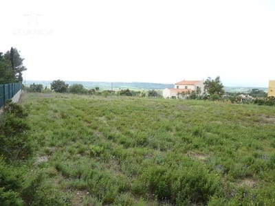 Undeveloped Land for sale in Garriguella - € 122,000 (Ref: 3418133)