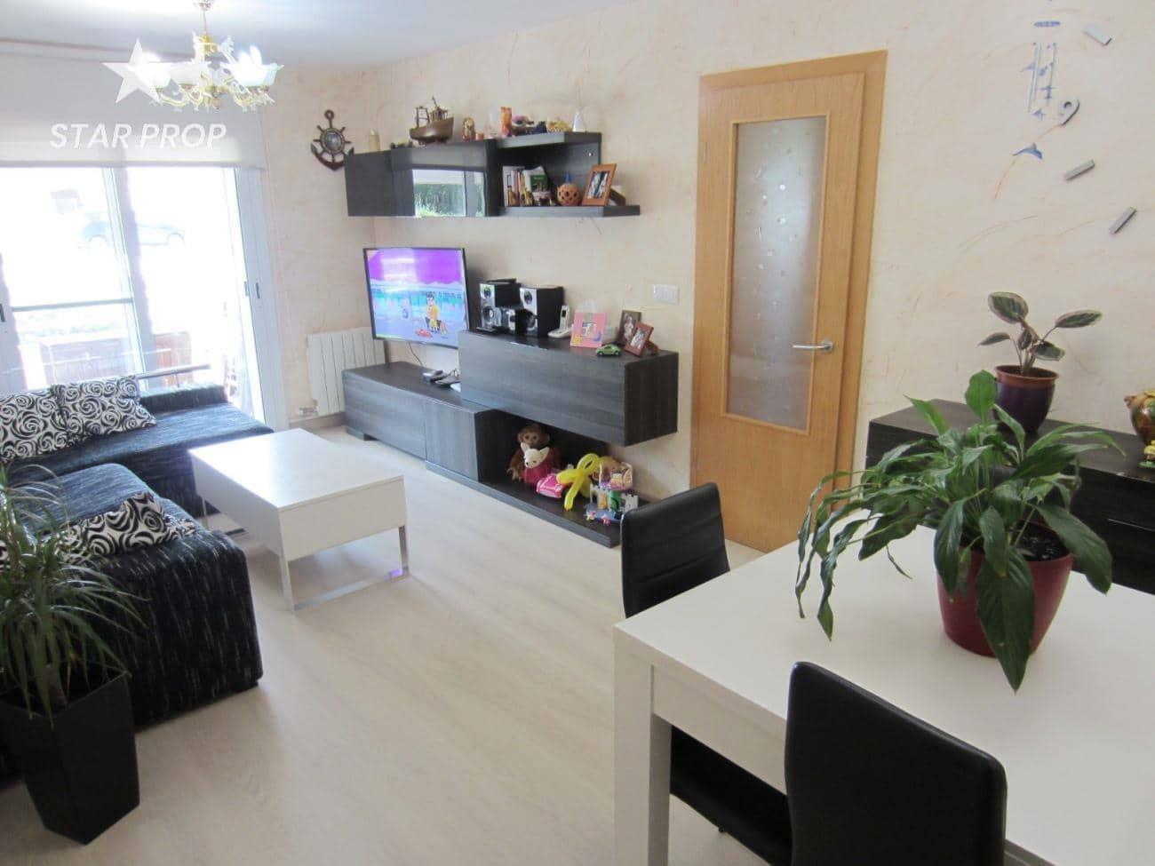 3 camera da letto Appartamento in vendita in El Port de la Selva con garage - 240.000 € (Rif: 3418241)