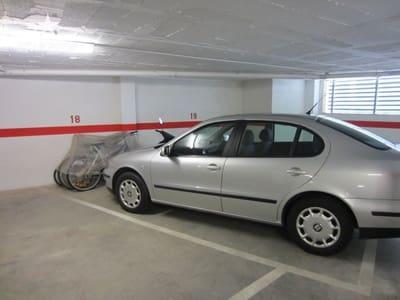 Garage zu verkaufen in Llanca - 13.000 € (Ref: 3418260)