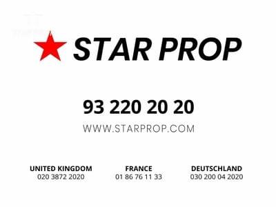 Garage zu verkaufen in Llanca - 15.000 € (Ref: 3418261)