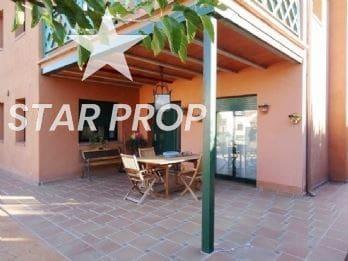 4 sovrum Villa till salu i Castello d'Empuries - 357 000 € (Ref: 3419492)
