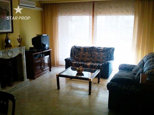 2 chambre Villa/Maison à vendre à Figueres avec garage - 472 500 € (Ref: 3419511)