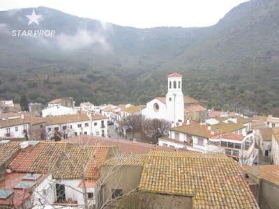 4 bedroom Townhouse for sale in La Selva de Mar with garage - € 320,000 (Ref: 4759266)