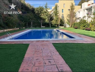 1 Zimmer Wohnung zu verkaufen in Arenys de Mar mit Pool - 163.000 € (Ref: 4759272)