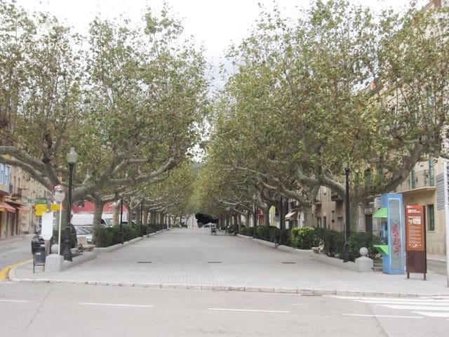 2 sypialnia Mieszkanie na sprzedaż w Portbou - 120 000 € (Ref: 4759281)