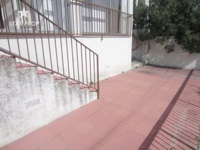 3 bedroom Flat for sale in Grifeu - € 175,000 (Ref: 4759337)