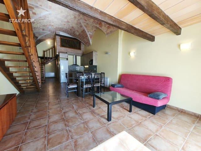 2 chambre Appartement à vendre à Colera - 146 000 € (Ref: 5133357)