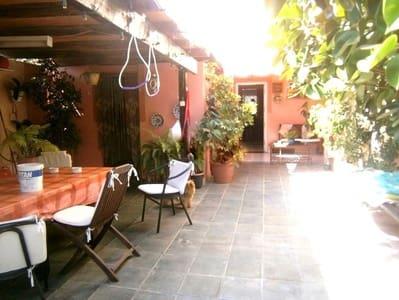 5 Zimmer Doppelhaus zu verkaufen in Albir - 225.000 € (Ref: 3513213)
